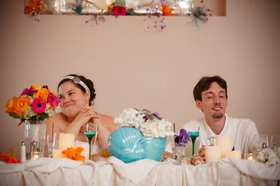 Dave and Terri Wedding-0815