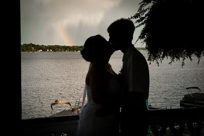 Dave and Terri Wedding-0809