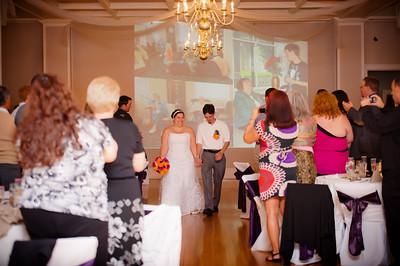Dave and Terri Wedding-0768