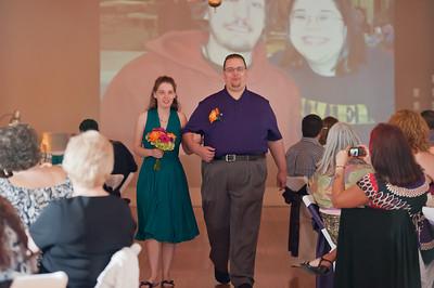 Dave and Terri Wedding-0765