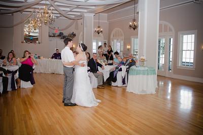 Dave and Terri Wedding-0772
