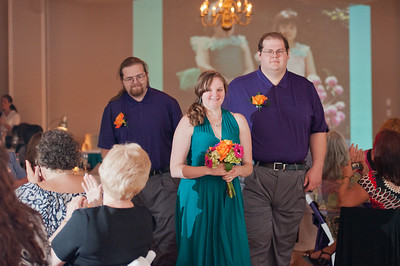Dave and Terri Wedding-0761