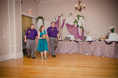 Dave and Terri Wedding-0760