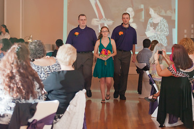 Dave and Terri Wedding-0763