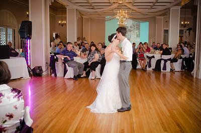 Dave and Terri Wedding-0785