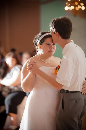Dave and Terri Wedding-0799