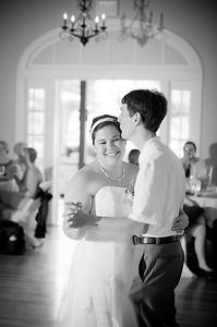 Dave and Terri Wedding-0778