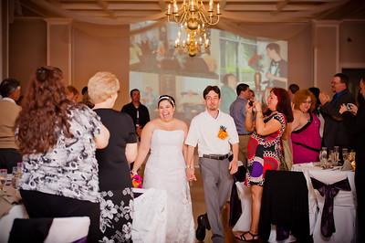 Dave and Terri Wedding-0769