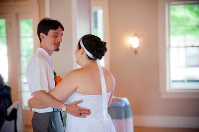 Dave and Terri Wedding-0773