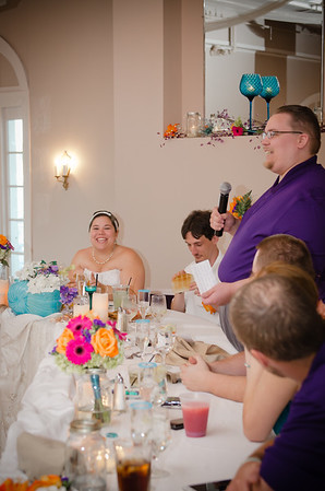Dave and Terri Wedding-0821