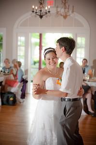 Dave and Terri Wedding-0777