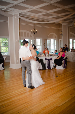 Dave and Terri Wedding-0780