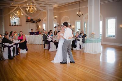 Dave and Terri Wedding-0776