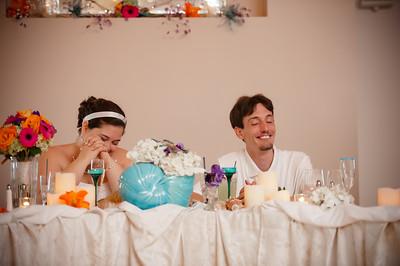 Dave and Terri Wedding-0817