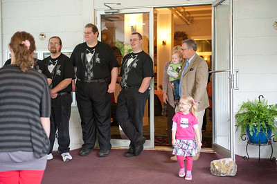 Dave and Terri Wedding-0038