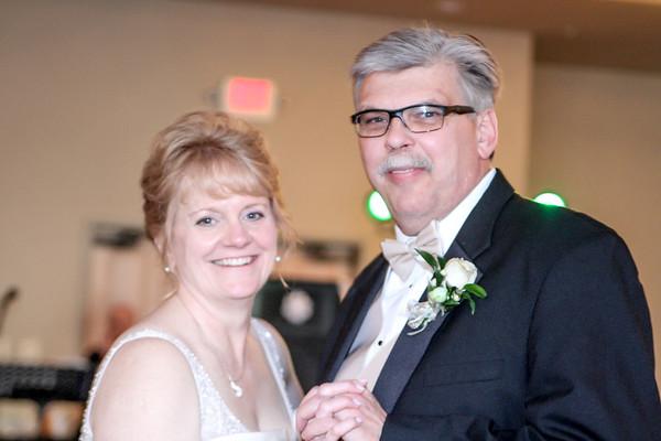 Dave&Christine