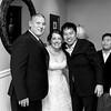 20141213_Phelps Wedding0250-2