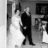 20141213_Phelps Wedding0157-2
