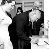 20141213_Phelps Wedding0139-2