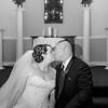 20141213_Phelps Wedding0182