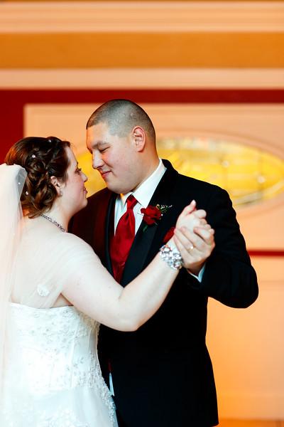 20141213_Phelps Wedding0298