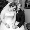 20141213_Phelps Wedding0190-2