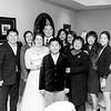 20141213_Phelps Wedding0251