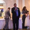 David & Dianna wedding Reception (10.6.17)