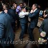 AlexKaplanPhoto-392- 5676