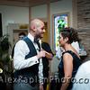 AlexKaplanPhoto-445- 5462