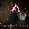 AlexKaplanPhoto-304- 5429
