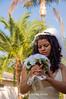 David and Lixyi's Wedding