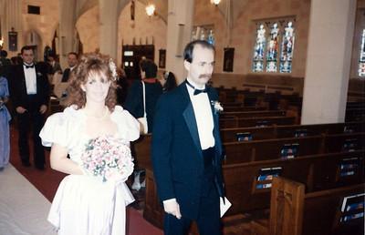 David & Lynn White