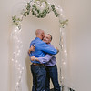 David+Phil ~ Married_013