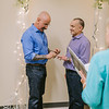 David+Phil ~ Married_008
