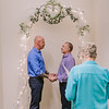 David+Phil ~ Married_006