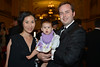 David Weekly and Rebecca Lipon Wedding