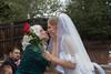 Wedding-5373