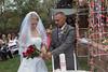 Wedding-5368