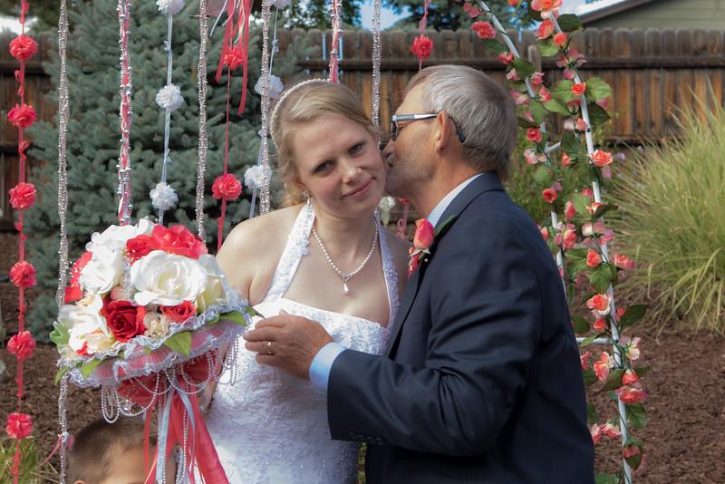 Wedding-5629
