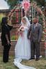 Wedding-5352