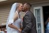 Wedding-5485