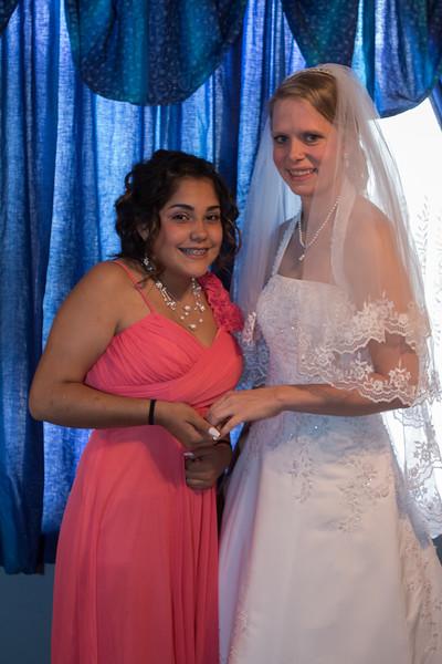 Wedding-5148