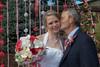 Wedding-5631