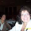 Aunt Norie and Aunt Bonnie