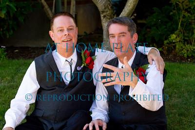 David and Don
