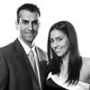 David and Marisa