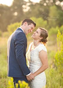 Internet Bridals 36