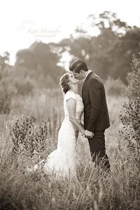 Internet Bridals 27