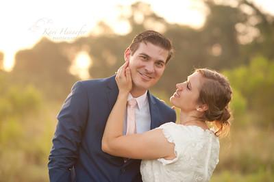 Internet Bridals 31